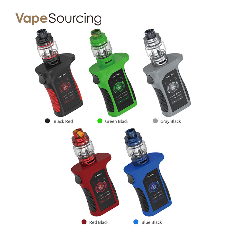 SMOK MAG P3 Kit in stock