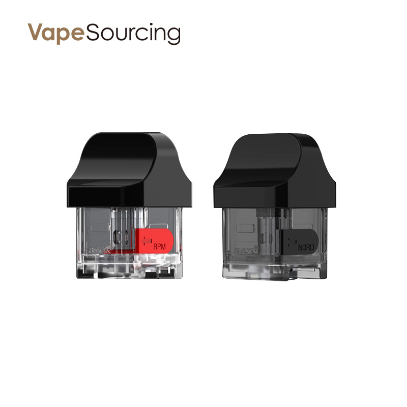 https://vapesourcing.com/media/catalog/product/s/m/smok-rpm-pod-cartridge-3pcs_1_.jpg