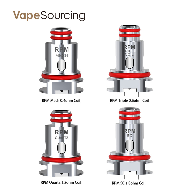 [Image: smok-rpm-replacement-coil-5pcs-_2_.jpg]