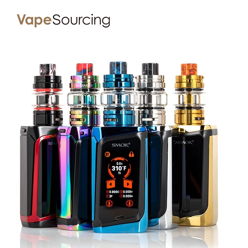 Best Vaping & Best Vape Online Shop