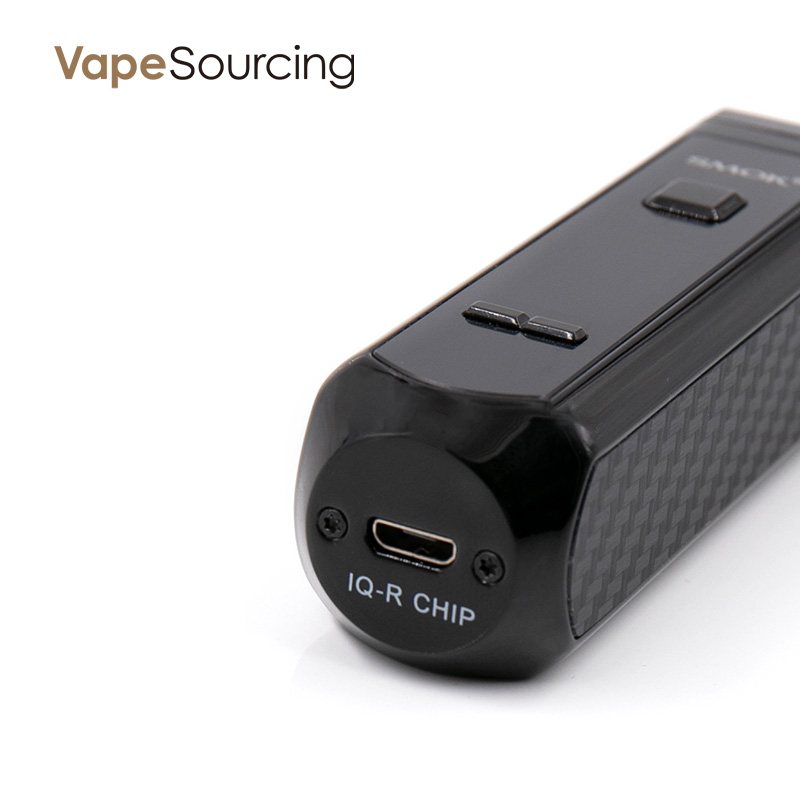 buy SMOK RPM40 Pod Mod Kit
