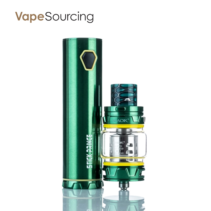 SMOK Stick Prince Kit 100W