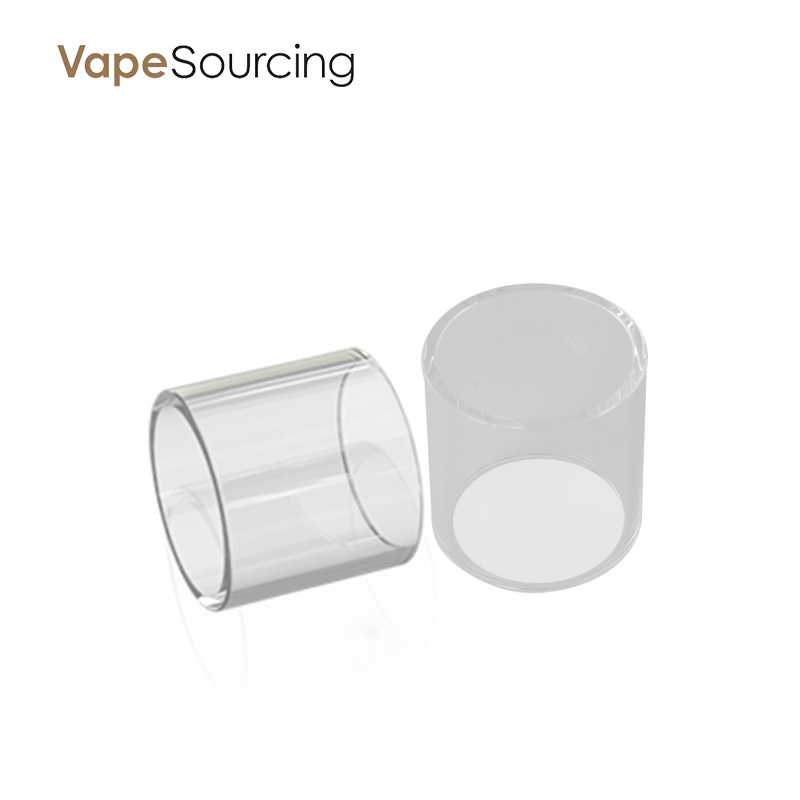 SMOK TFV8 X-Baby Replacement Glass Tube