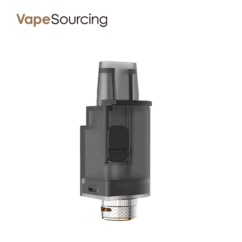 Snowwolf Afeng Replacement Pod Cartridge 3ml