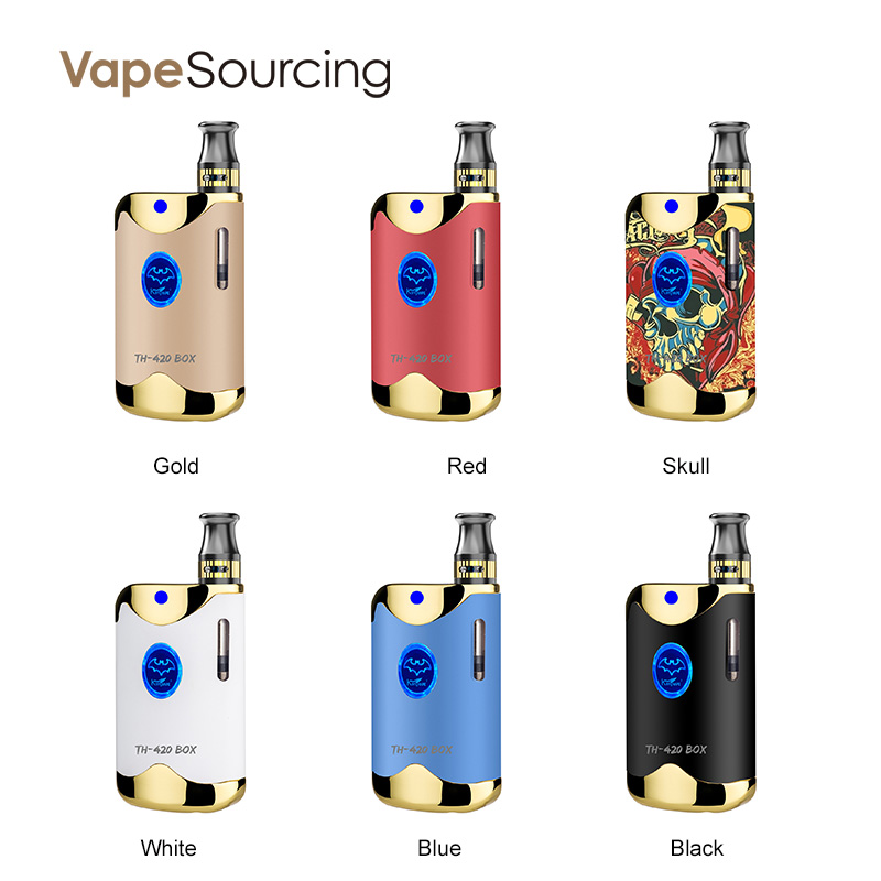 buy Kangvape TH-420 ii