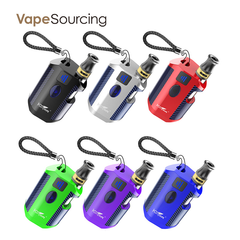 buy Kangvape TH-710