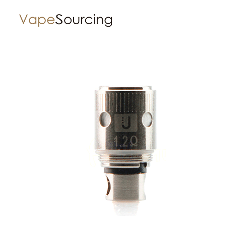 Uwell Crown Coils-1.2ohm in vapesourcing