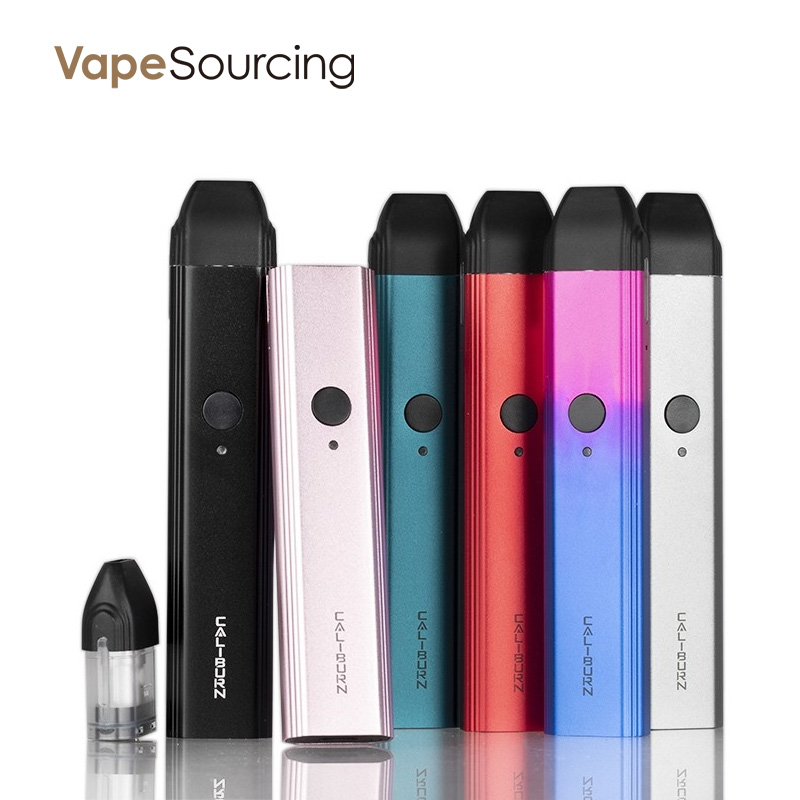 cheap Uwell Caliburn