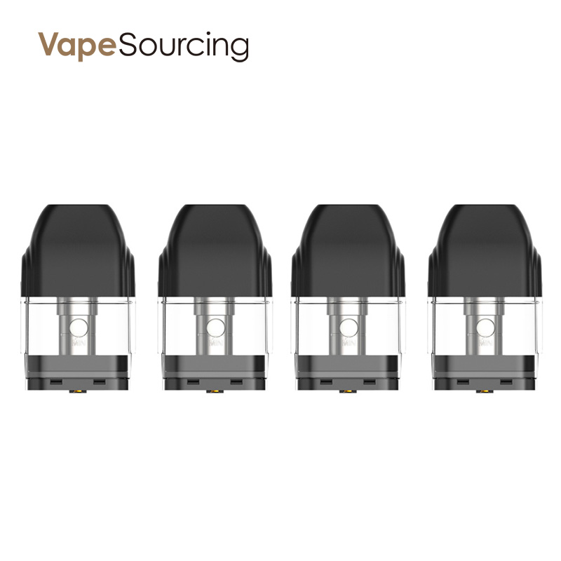 Uwell Caliburn Replacement Pod Cartridge 2ml