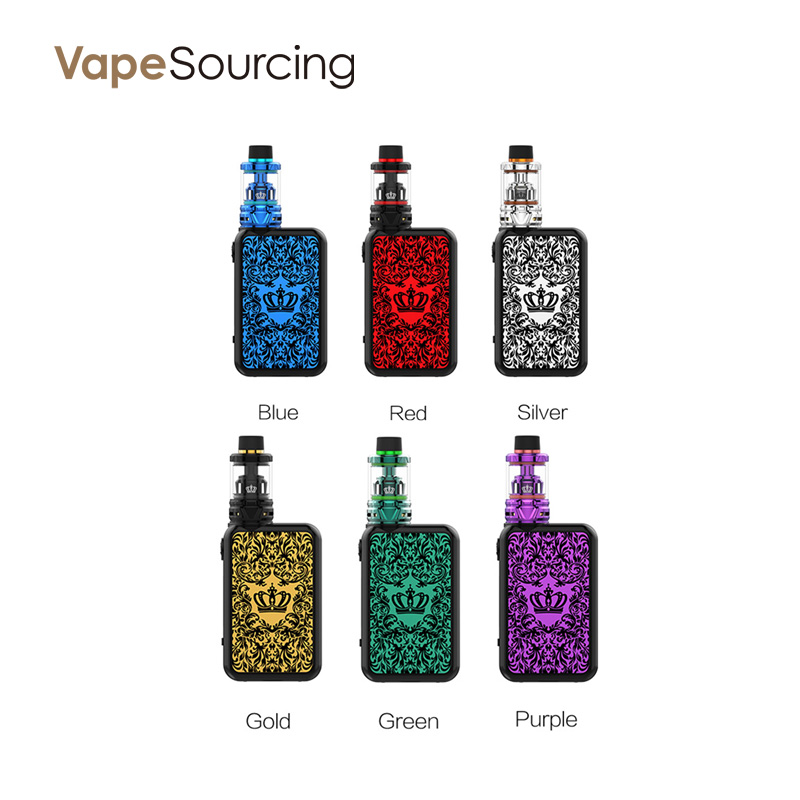 https://vapesourcing.com/media/catalog/product/u/w/uwell_crown_4iv_200w_tc_kit_1_.jpg