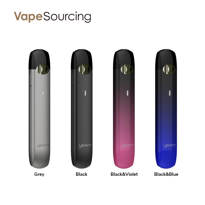 https://vapesourcing.com/media/catalog/product/u/w/uwell_yearn_pod_system_1_.jpg