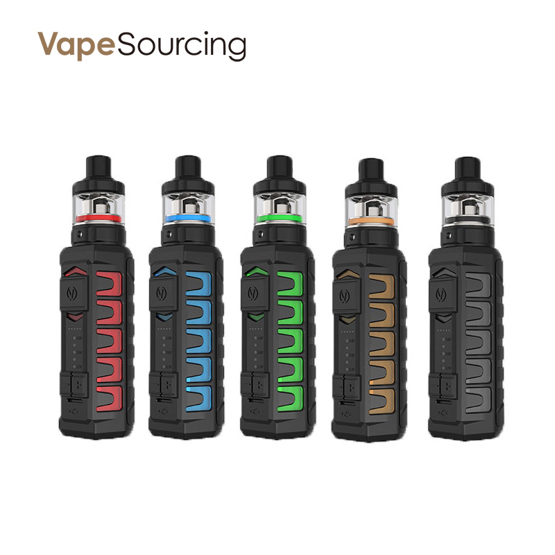 Vandy Vape AP Kit Price