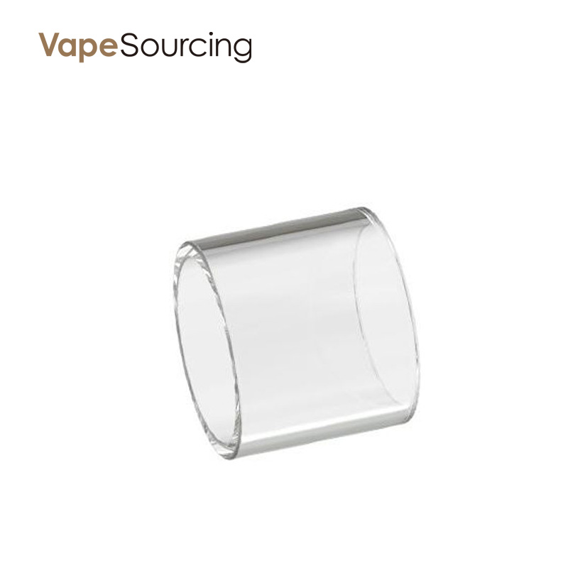 Vandy Vape Kylin V2 Style Replacement Glass Tube