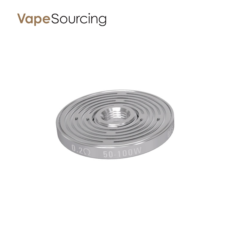 Vandy Vape Maze RDA Replacement Coil 0.2ohm