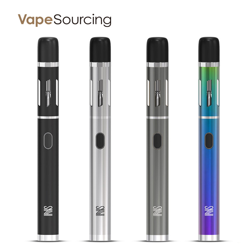 Vandy Vape NS Pen Kit 650mAh