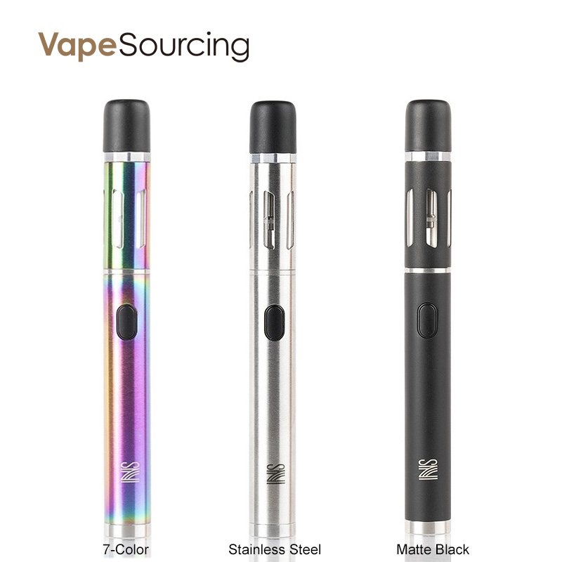[Image: vandy_vape_ns_pen_kit_1__2.jpg]