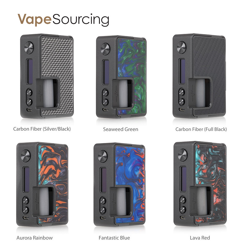 cheap vandy vape pulse bf