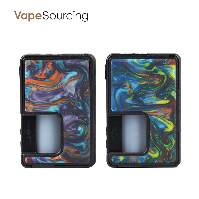 Vandy Vape Pulse BF 80W for sale