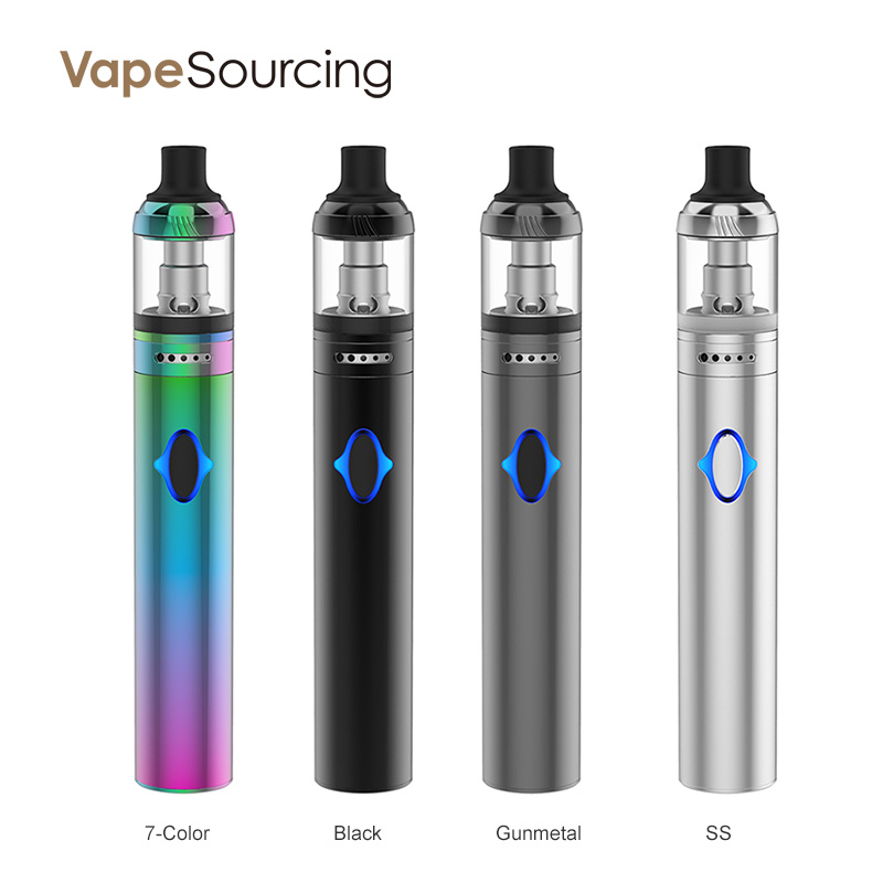 [Image: vapefly_galaxies_mtl_starter_kit_1_.jpg]