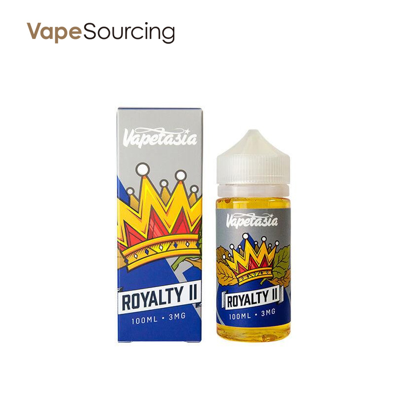 https://vapesourcing.com/media/catalog/product/v/a/vapetasia_royalty_ii_1_.jpg
