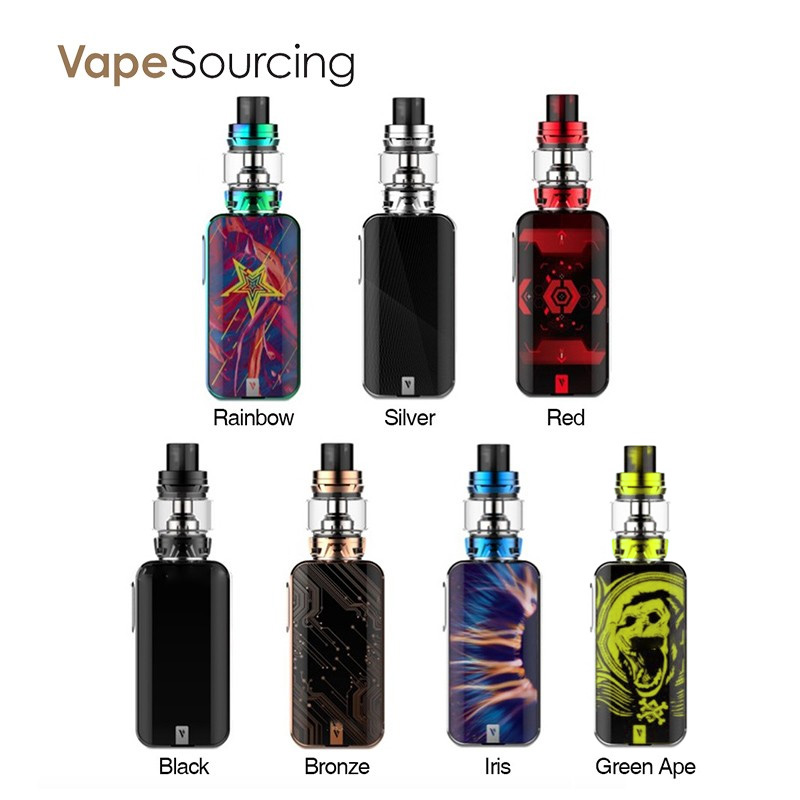 [Image: vaporesso-luxe-kit-220w-with-skrr-tank-8ml.jpg]