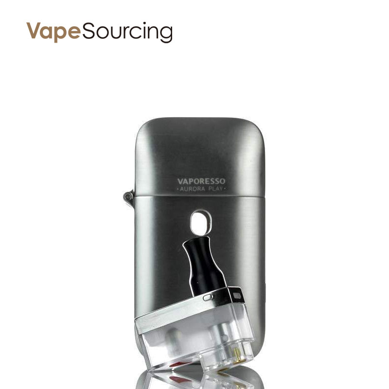 Vaporesso Aurora Play Kit for sale