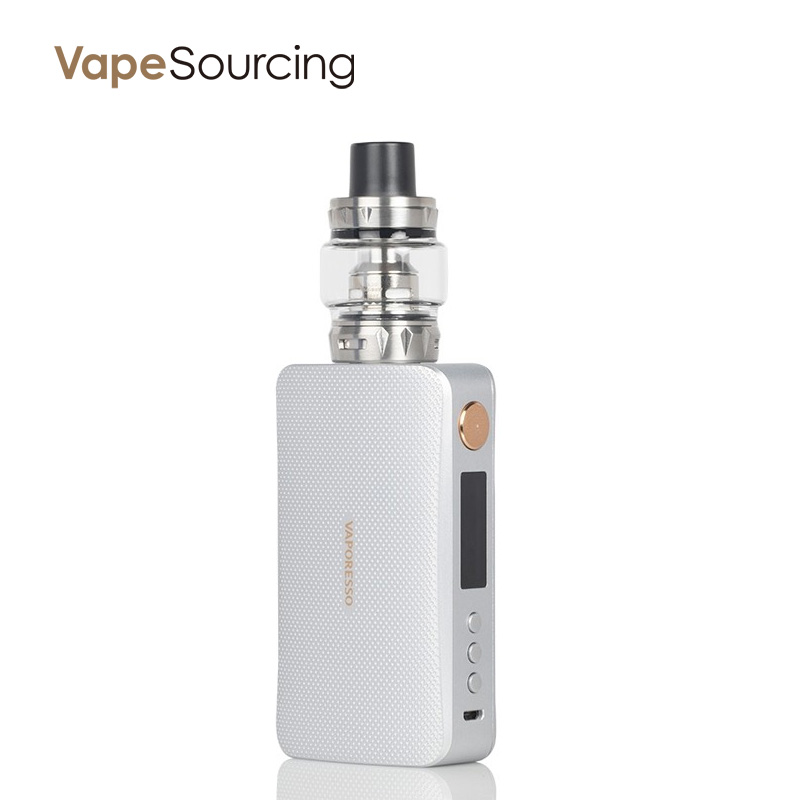 buy Vaporesso GEN Kit