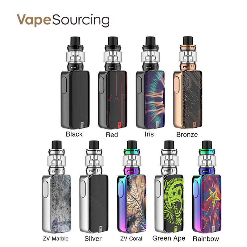 https://vapesourcing.com/media/catalog/product/v/a/vaporesso_luxe_s_tc_kit_1_.jpg