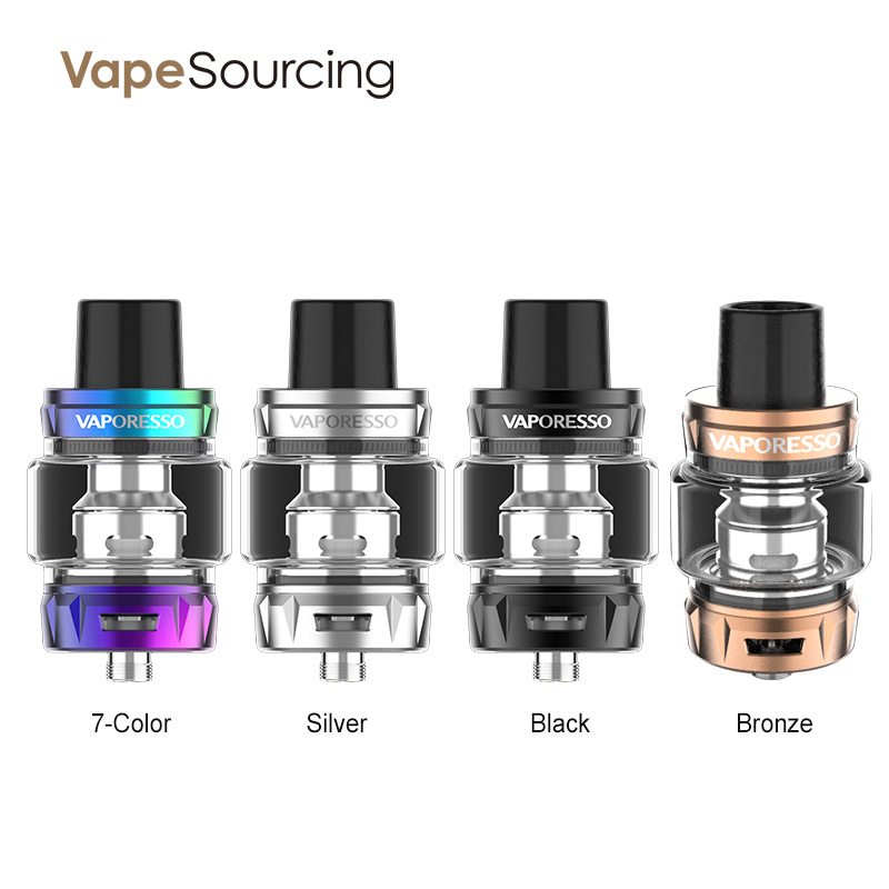 https://vapesourcing.com/media/catalog/product/v/a/vaporesso_skrr-s_1_.jpg