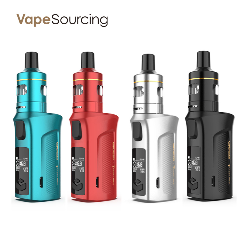 https://vapesourcing.com/media/catalog/product/v/a/vaporesso_target_mini_2_2_.jpg