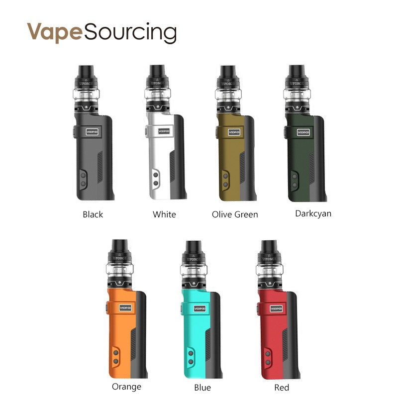 https://vapesourcing.com/media/catalog/product/v/o/voopoo-rex-kit.png