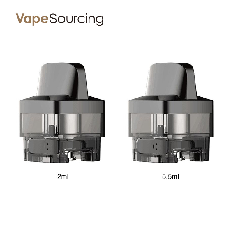 buy VOOPOO VINCI Replacement Pod Cartridge