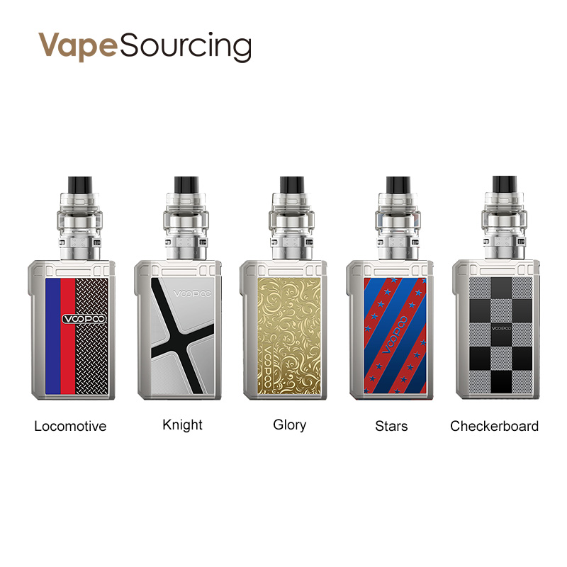 [Image: voopoo_alpha_zip_kit_1_1.jpg]