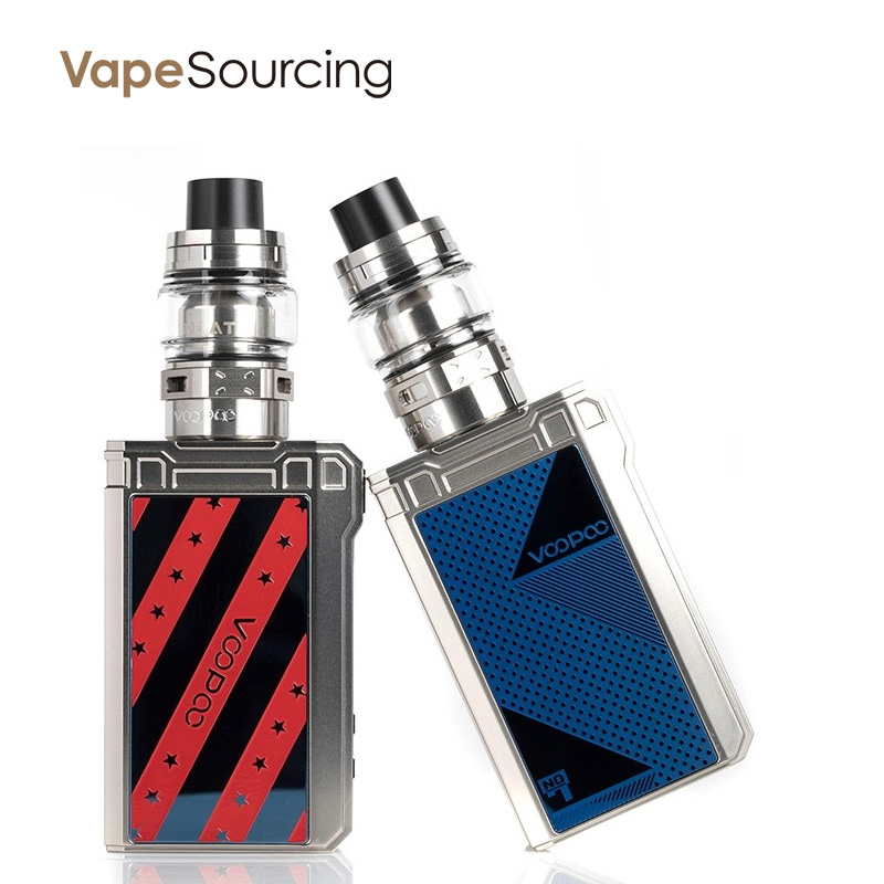 [Image: voopoo_alpha_zip_mini_kit_10.jpg]
