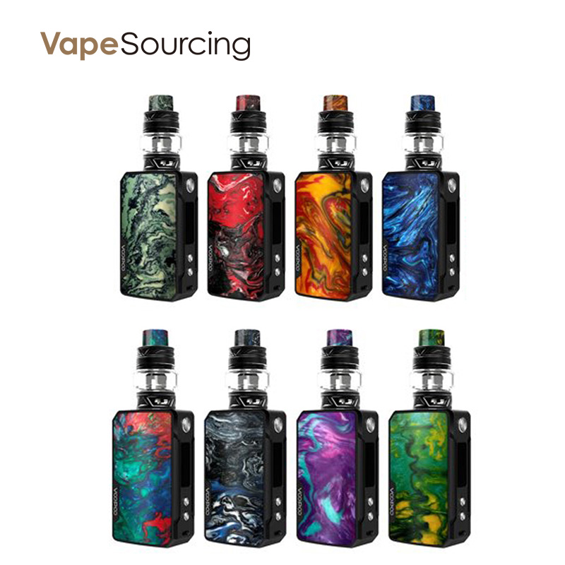 [Image: voopoo_drag_mini_starter_kit.jpg]