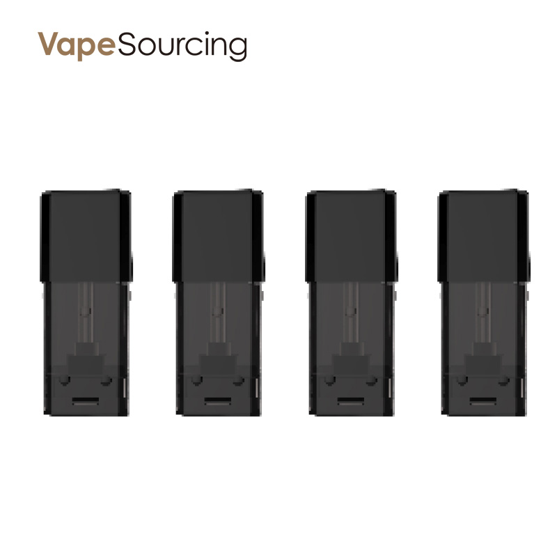 drag nano pod cartridge