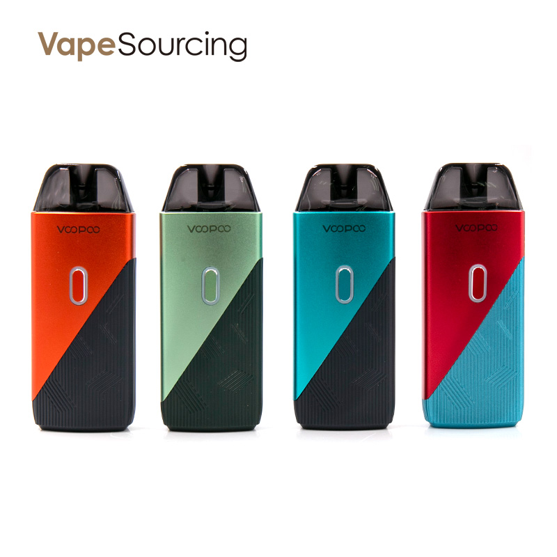 https://vapesourcing.com/media/catalog/product/v/o/voopoo_find_s_kit_1_.jpg