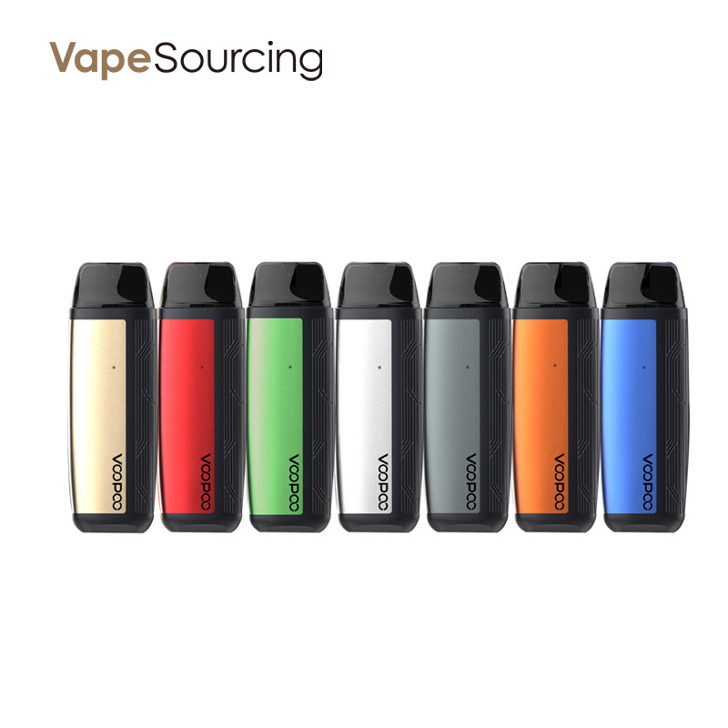https://vapesourcing.com/media/catalog/product/v/o/voopoo_find_s_pod_kit_1_.jpg