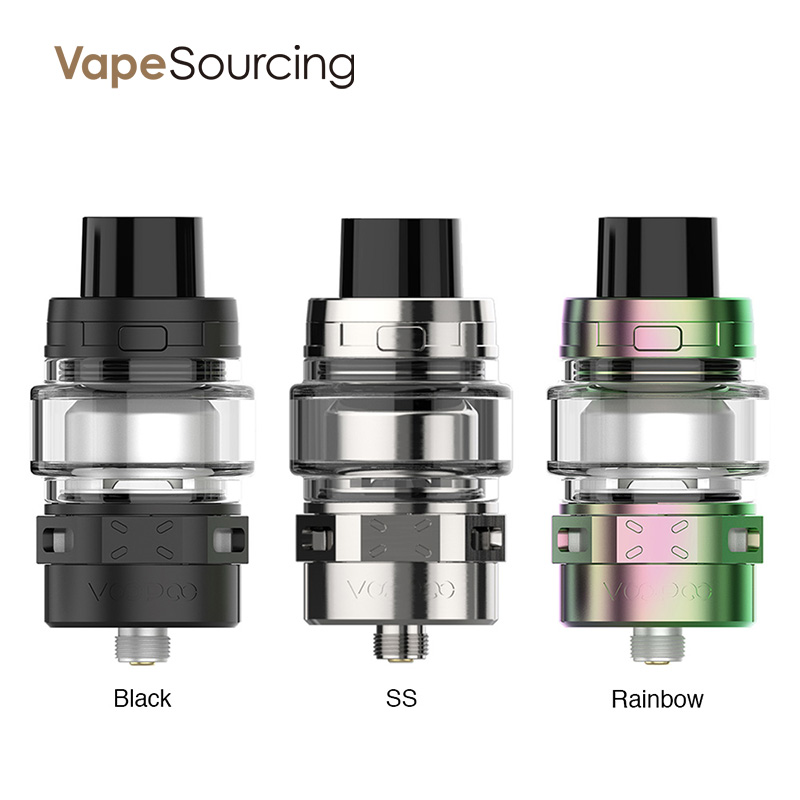 VOOPOO Maat Sub Ohm Tank