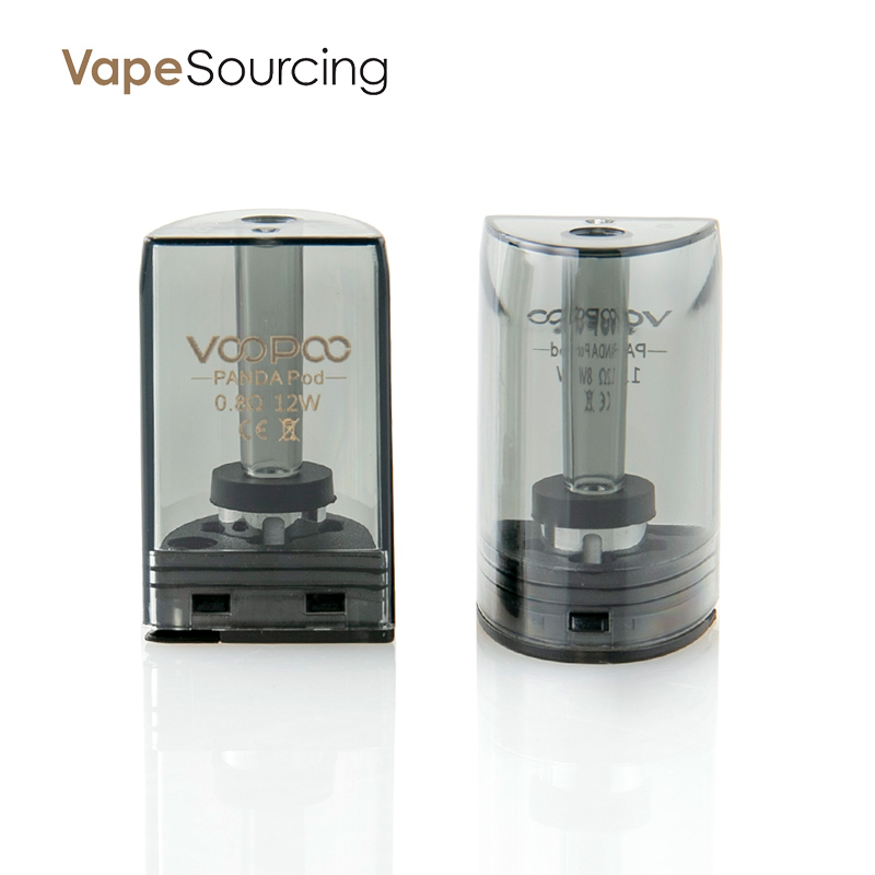 buy Panda Replacement Pod Cartridge