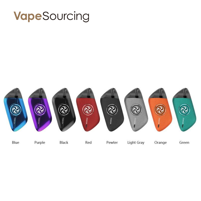 VOOPOO Rota Kit for sale