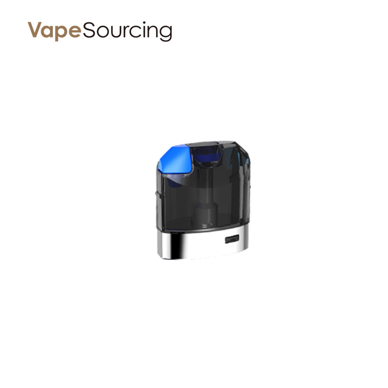 VFL Replacement Pod Cartridge