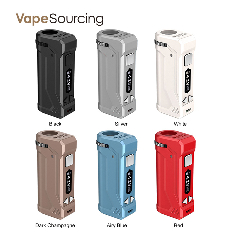 yocan uni pro for sale