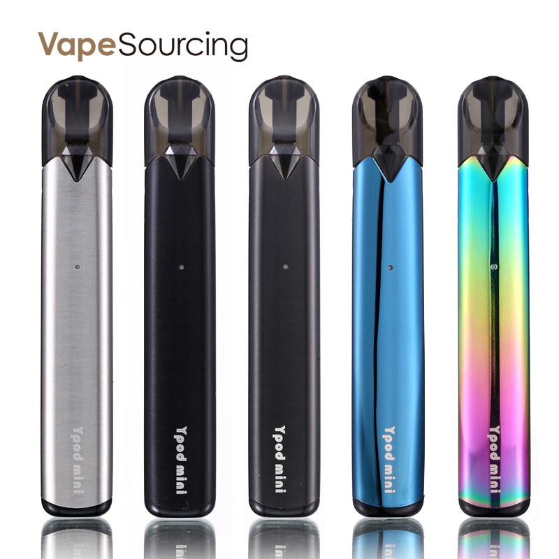 Yosta Ypod Mini 310mAh Pod Vape Kit