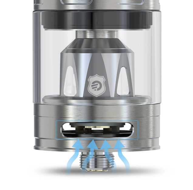 buy Joyetech Vic Primo Mini with ProCore Aries