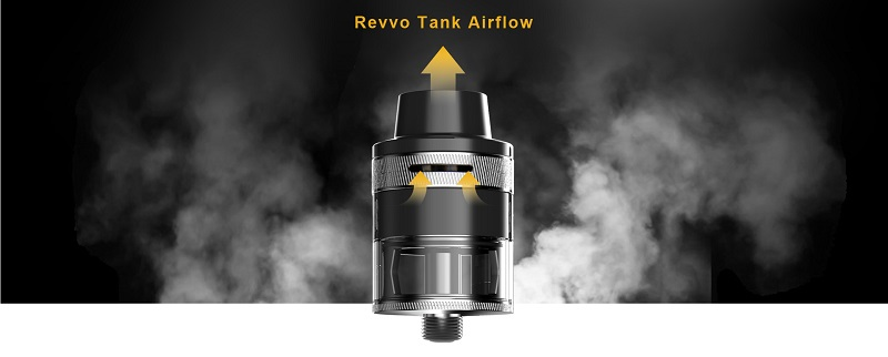 Feedlink Revvo Kit