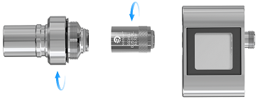 Cuboid_Mini_Atomizer_head replacement
