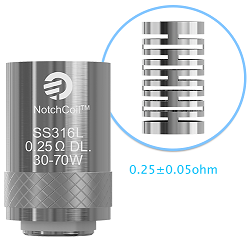 Cuboid_Mini_Kit_new notch coil 0.25ohm