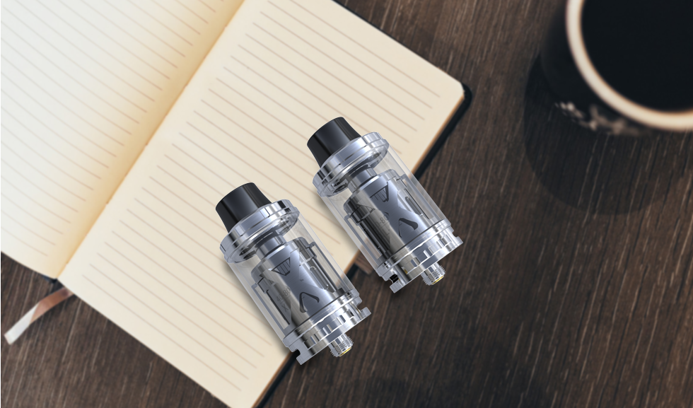 high quality IJOY EXO XL Sub-ohm Tank