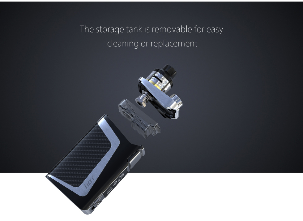 cheap ijoy rdta box mini